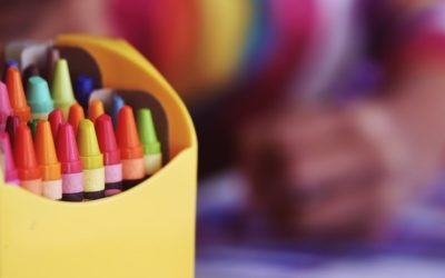 Standalone Childcare Qualifications Offer