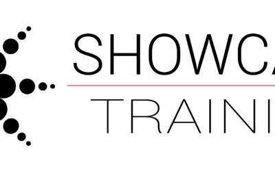 Statement from Showcase Training: COVID-19 Response